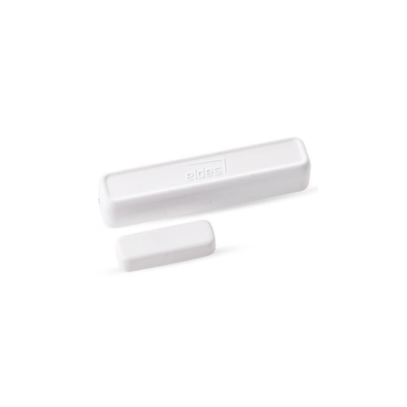 Sensor inalámbrico de Eldes para puerta-ventana EWD2