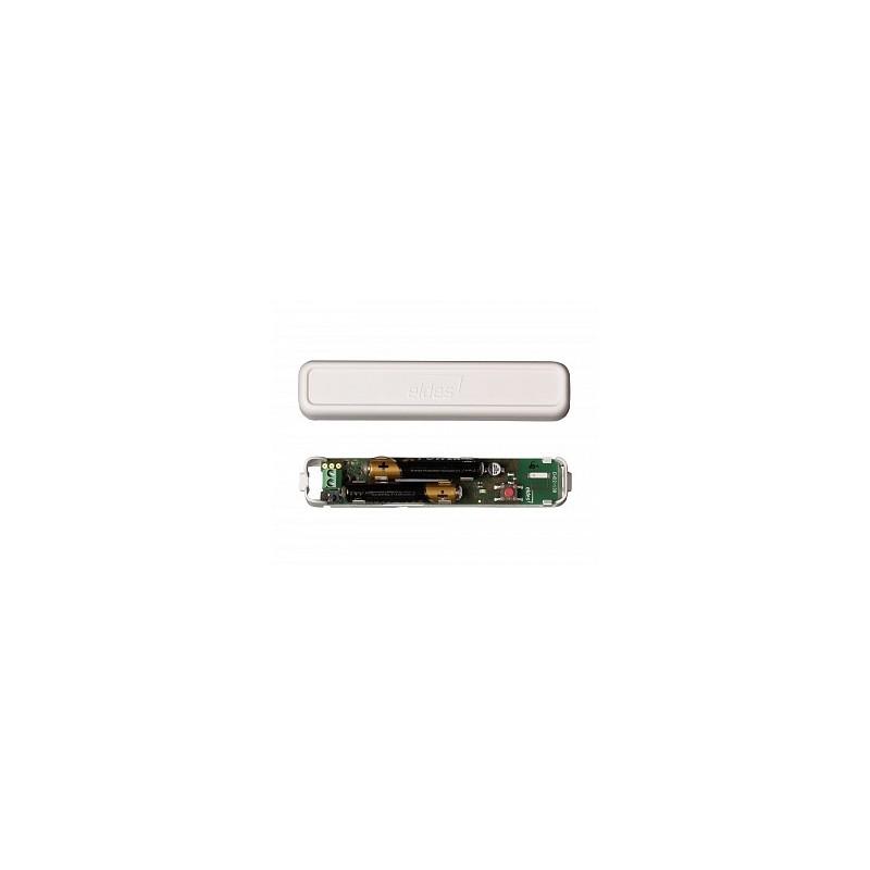 Sensor inalámbrico de Eldes para puerta/ventana EWD2