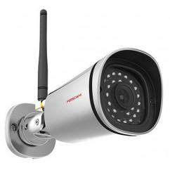 Cámara IP FI9800P WIFI de exterior 720p.