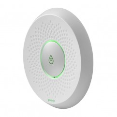 Control de riego inteligente GreenIQ Smart Garden Hub 3 gerneración
