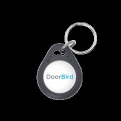 Llavero tag RFID para videoporteros IP series D21X Doorbird DKEYTAG