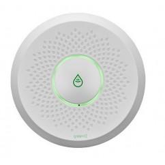 Control de riego inteligente 8 zonas GreenIQ Smart Garden Hub 3 generación