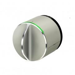 Cerradura domotica DANALOCK V3 Bluetooth y Z-Wave inalámbrica inteligente