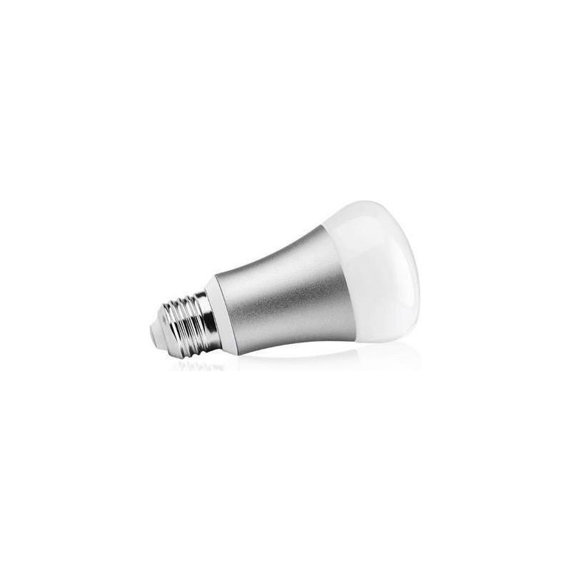 Bombilla LED RGB HANK con tecnología Z-Wave Plus