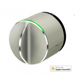 Cerradura domotica DANALOCK V3 HOMEKIT inalámbrica inteligente