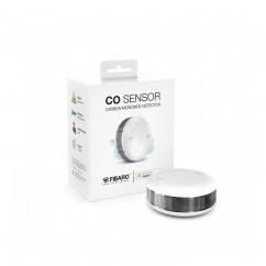Fibaro CO Sensor HomeKIt - Sensor de monóxido de carbono Fibaro