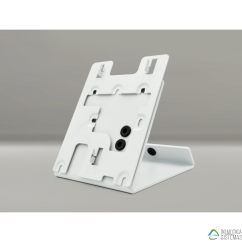 Soporte de monitor DoorBird A3008 de Vídeo IP A1101