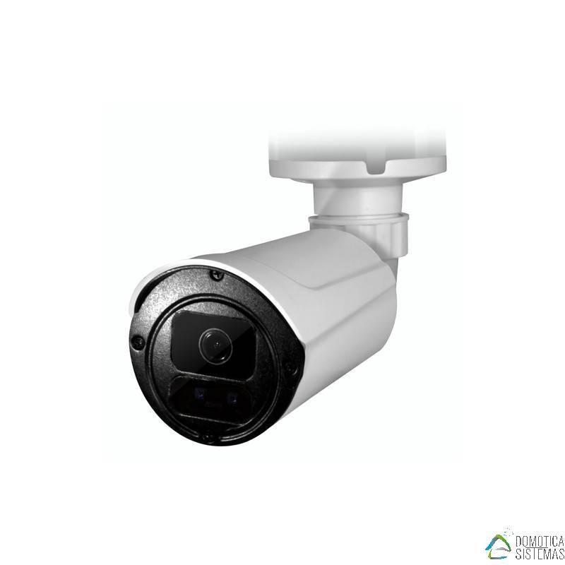 Cámara IP Wifi AVTECH AVN2503 MJPEG 2 MP ONVIF interior/exterior