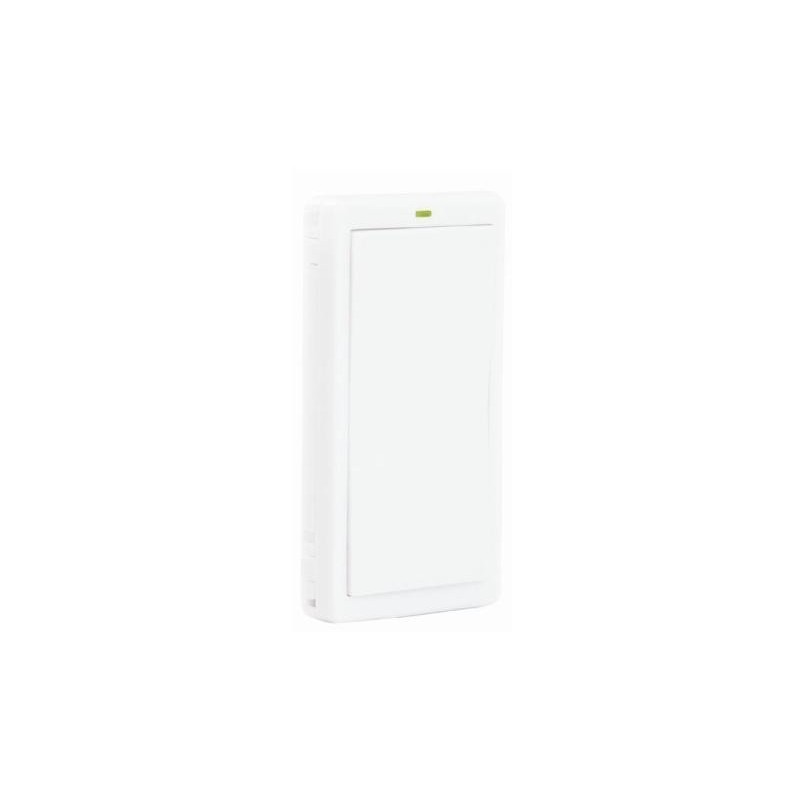 Interruptor inalámbrico Insteon. RemoteLinc Switch E