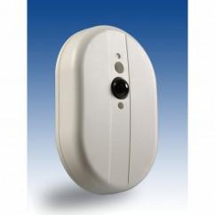 Interfaz por infrarrojos X10. IRIX35