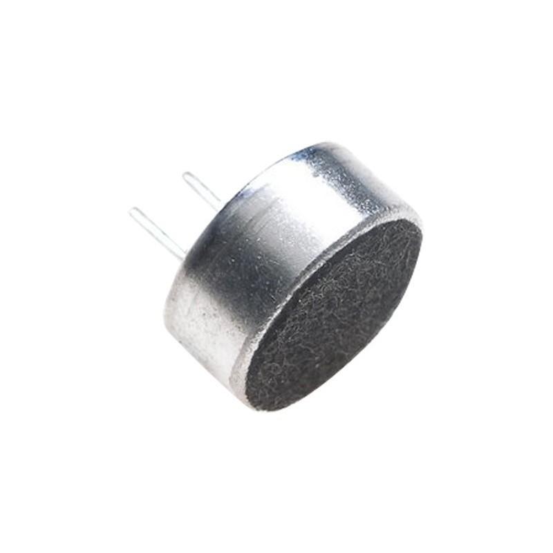 Micrófono para uso en centrales ESIM364 Eldes 109
