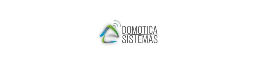 Categorías domóticas de nuestra tienda online