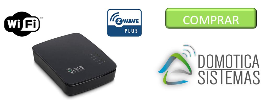 controlador-domotico-Z-Wave-VERA-que-debo-elegir