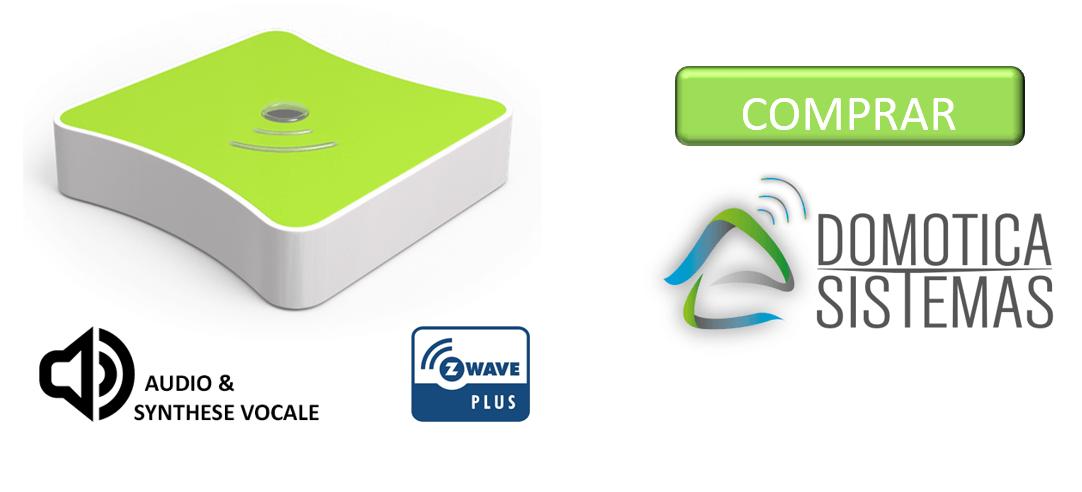 controlador-domotico-Z-Wave-eedomus-plus
