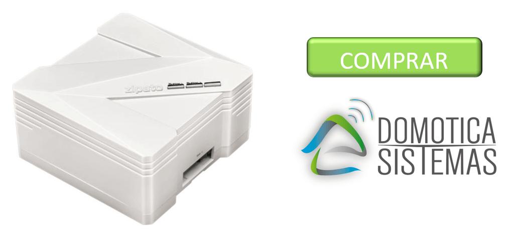 controlador-domotico-Z-Wave-zipabox-zipato