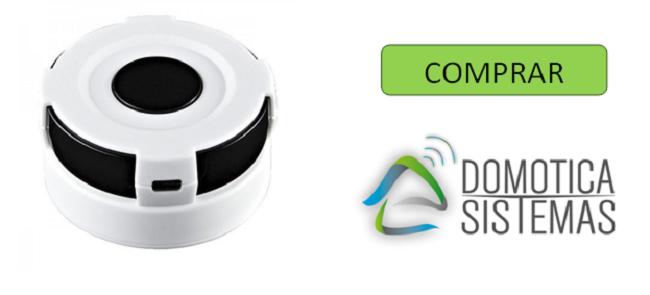 Comprar - domotizar y controlar el aire acondicionado