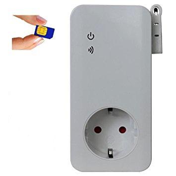 gsm-4ucontrol-instalacion-SIM.jpg