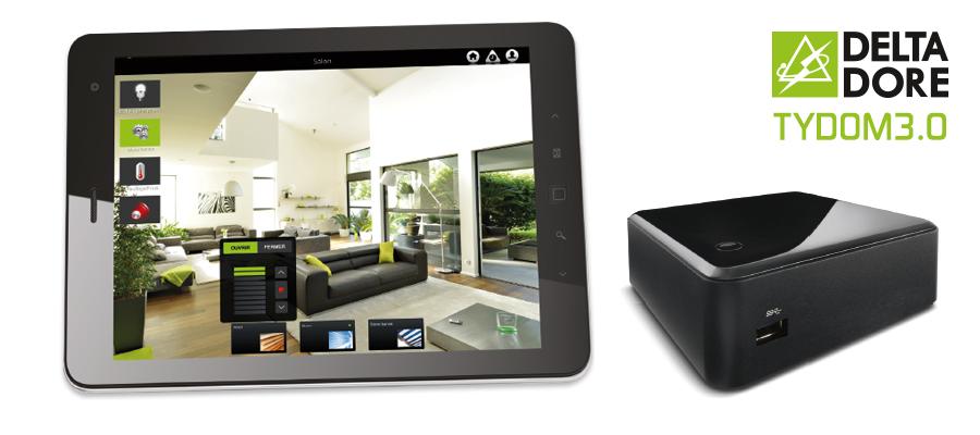 https://domoticasistemas.com/tienda/img/cms/deltadore/pasarela-domotica-tydom-3-delta-dore-tablet.jpg
