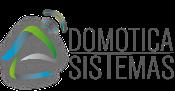 Domótica Sistemas