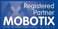 Registered Partner Mobotix
