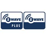 Sistema domótico Z-Wave