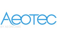 Aeotec BY AEON LABS