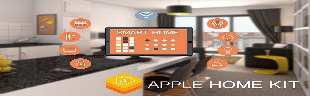 apple-HomeKit-2