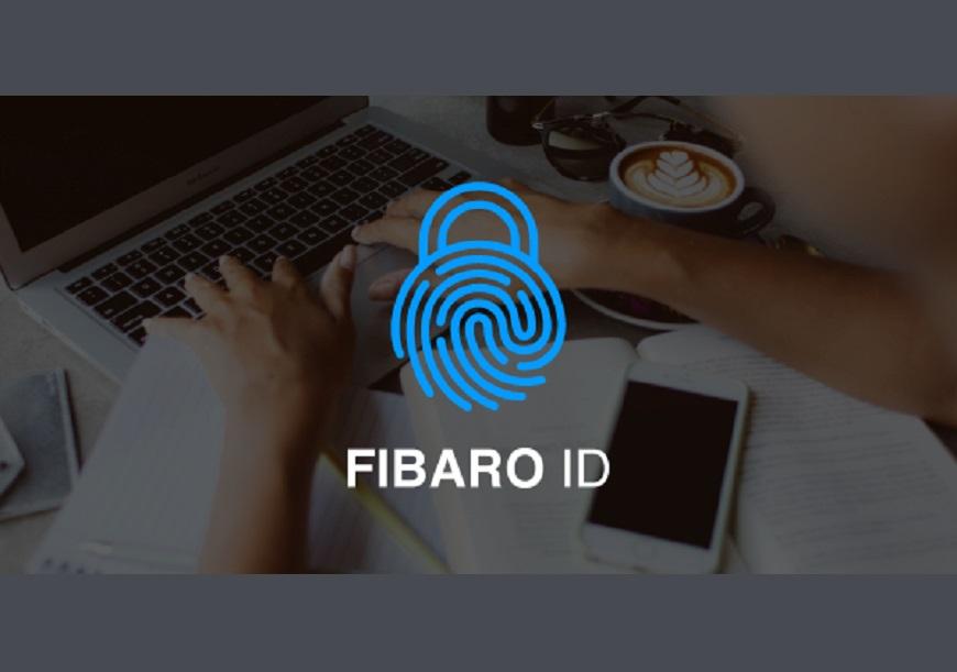 Fibaro ID, la nueva plataforma de acceso a nuestros controladores domóticos Fibaro